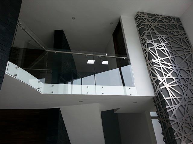 Pin barandales para terrazas escaleras picture ajilbabcom - Barandas de terrazas ...