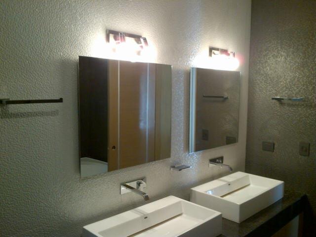 Espejos decorativos en monterrey for Vinilos decorativos en monterrey