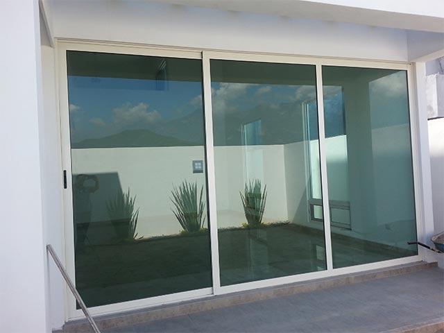 Deaalum ventanas de aluminio cuprum 81 1771 4732 for Ventanas de aluminio en monterrey